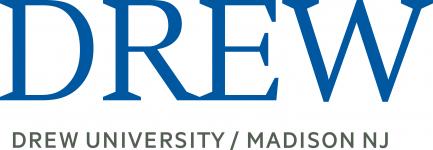 Logo of Drew University Moodle