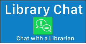 Library Chat